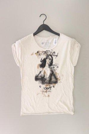 T-shirt Wielokolorowy Bawełna
