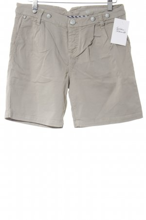Rich & Royal Shorts beige Casual-Look
