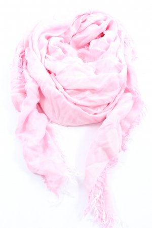 Rich & Royal Sommerschal pink Casual-Look