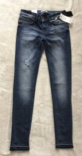Rich&Royal super Skinny Jeans Gr 26/33
