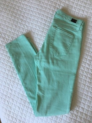 rich&royal Super Skinny Jeans, Gr. 26, NEU