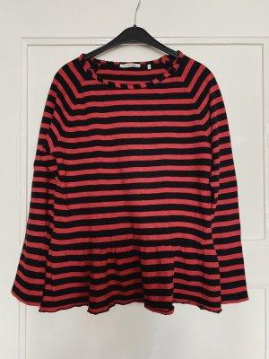 Rich & Royal Sweater