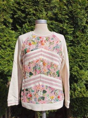 Rich & Royal Sweatshirt