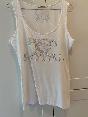Rich&Royal Top Gr. XL