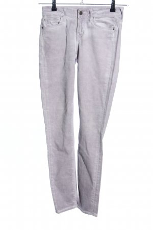Rich & skinny Skinny Jeans hellgrau Casual-Look