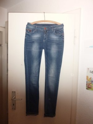 Richmond Jeans S/M W30