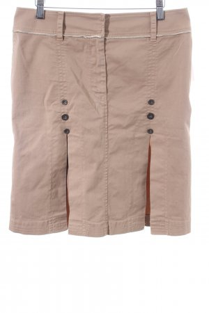Richmond Rock beige Casual-Look