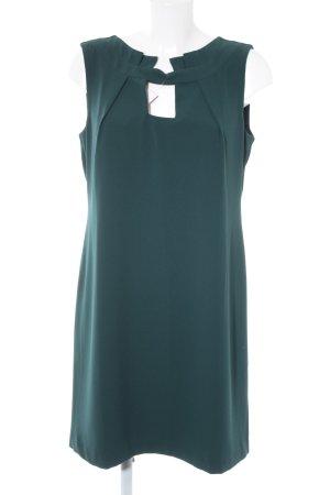 rick cardona Cut-Out-Kleid kadettblau Elegant