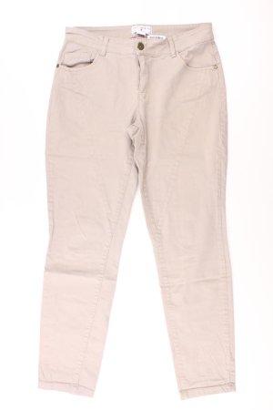 rick cardona Pantalon cinq poches