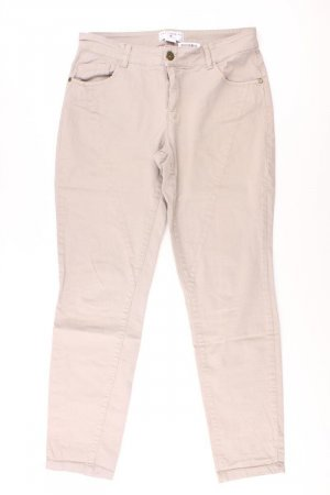 rick cardona Spodnie z pięcioma kieszeniami