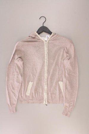 rick cardona Sweater veelkleurig Viscose