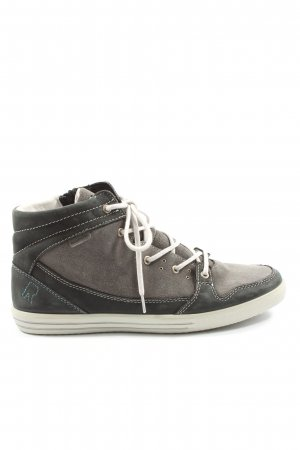 Ricosta High Top Sneaker