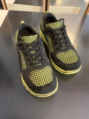 RICOSTA Schuhe