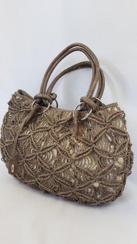 rieker Handtasche Shopper