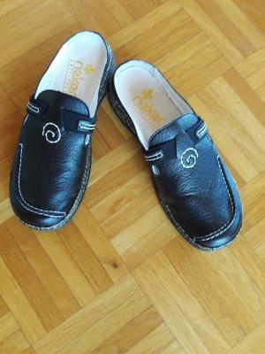 Rieker-Schuhe