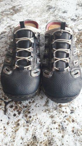 Rieker Schuhe Gr.42