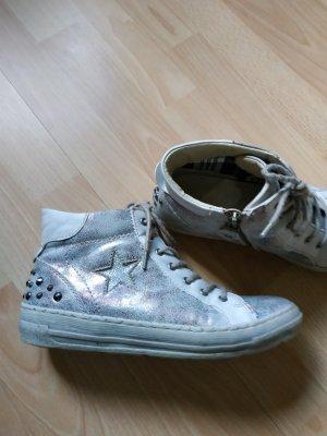 Rieker Sneaker Gr. 40
