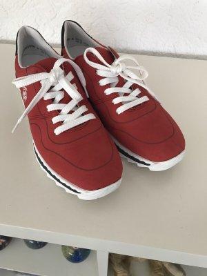 Rieker Sneaker  Gr 41