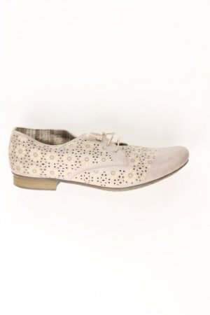 Rieker Sneaker Größe 37 grau