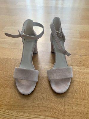 Riemchen-Sandalette Vagabond