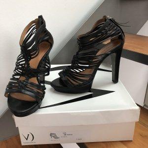 Riemchen Sandaletten von VICENZA