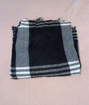 Riesen Schal