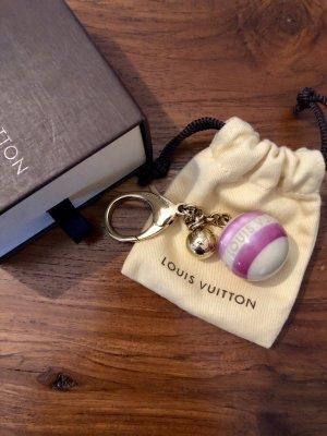 Louis Vuitton Key Chain multicolored
