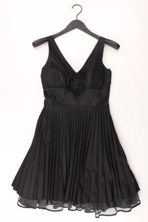 Rina Scimento Ballkleid Größe 34 neu mit Etikett Neupreis: 109,95€! Träger schwarz