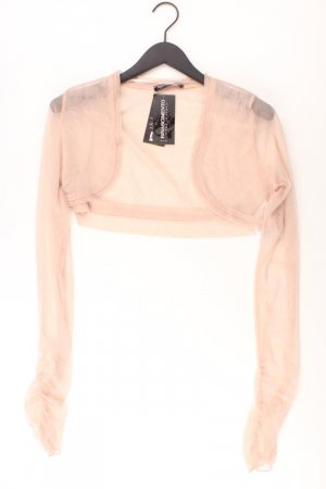 Rina Scimento Cardigan pink Größe L