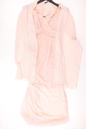 Rina Scimento Kleid pink Größe S