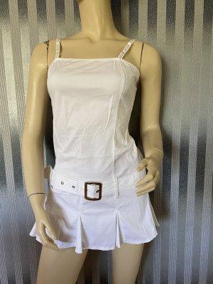 Rinacimento Mini-Kleid Gr. XS