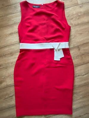 Rinaschmento Kleid