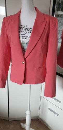 RINASCIMENIO Blazer gr.40(XL)