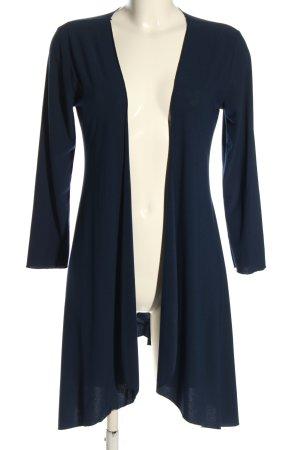 Rinascimento Cardigan blau Casual-Look