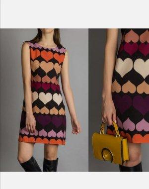 Rinascimento Damen Freizeit Kleid Gr. XS 32/34