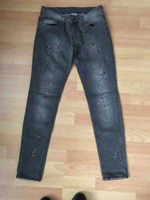 Rinascimento Jeans Gr. S