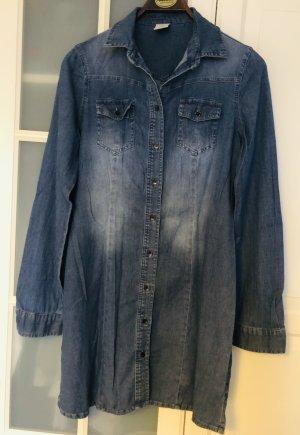 Rinascimento Jeans-Kleid
