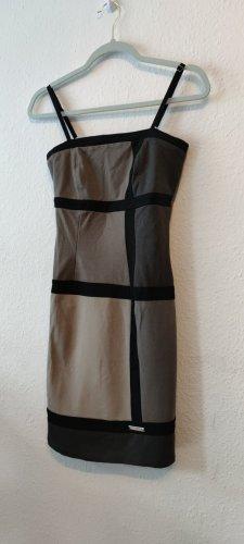 IL RINASCIMENTO Stretch Dress multicolored