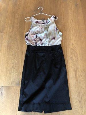 Rinascimento Kleid Größe 40