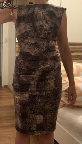 Rinascimento Kleid Stretch