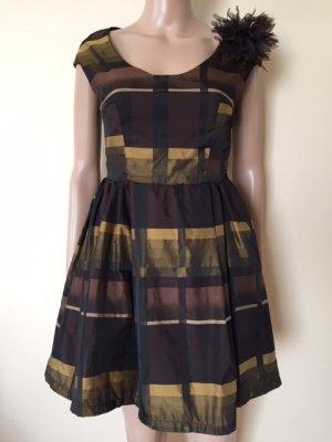 Rinascimento new dress