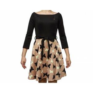 RINASCIMENTO original Kleid, Neu mit Ettiket