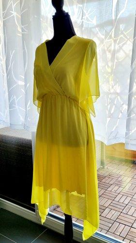 Rinascimento  giallo pallido-giallo