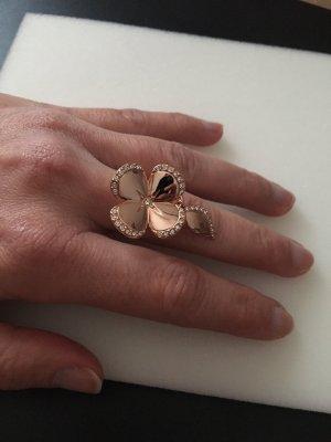 Ring Amazing