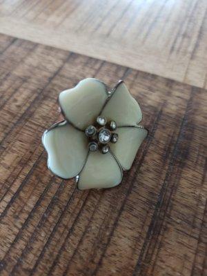 Ring, Blume