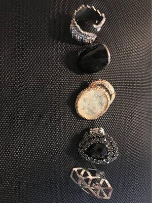 Ring bundle!