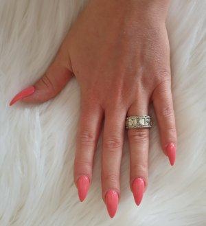 Ring - DKNY