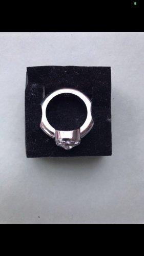 Ring Dryberg Kern