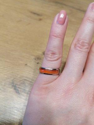 Ring Durchmesser 16mm