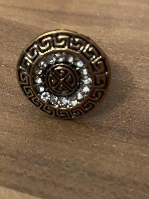 Ring gr 18/57